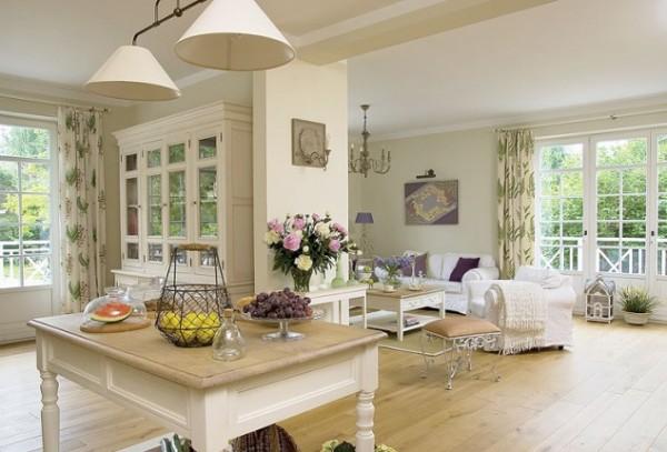 maisons du monde| catálogo y tiendas - blogdecoraciones