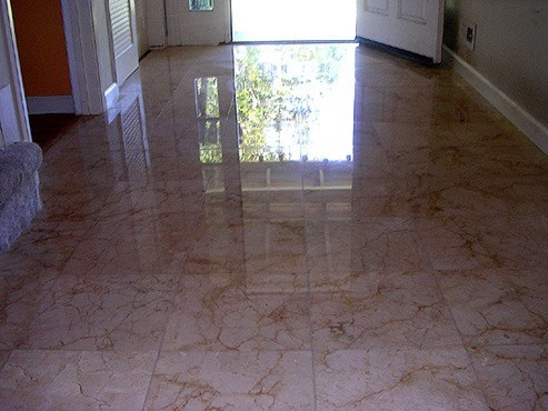 Limpieza y conservaci n de m rmoles blogdecoraciones - Cuidado del marmol ...