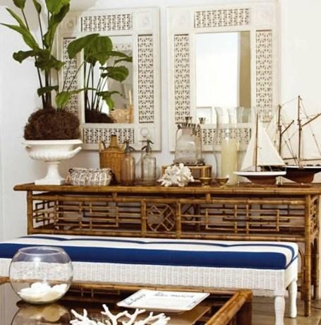 Muebles-bambu2