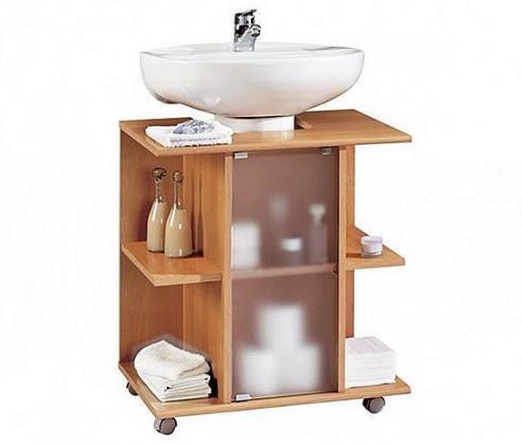 Muebles lavabo de pie 20170901223330 for Muebles lavabo aki