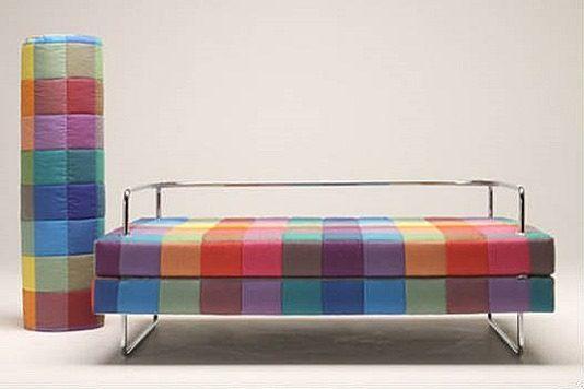 Los muebles minimalistas est n de moda blogdecoraciones for Muebles minimalistas