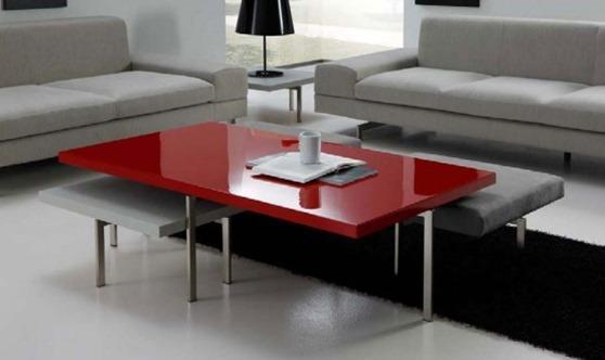 Muebles minimalistas9