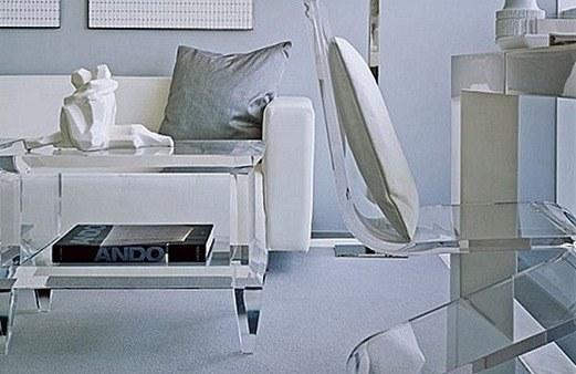 Muebles.trasnparentes1PNG