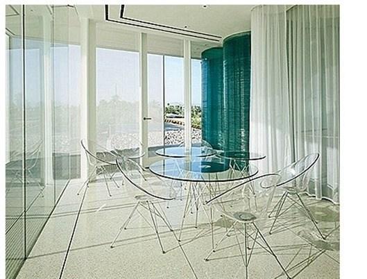 Muebles.trasnparentes