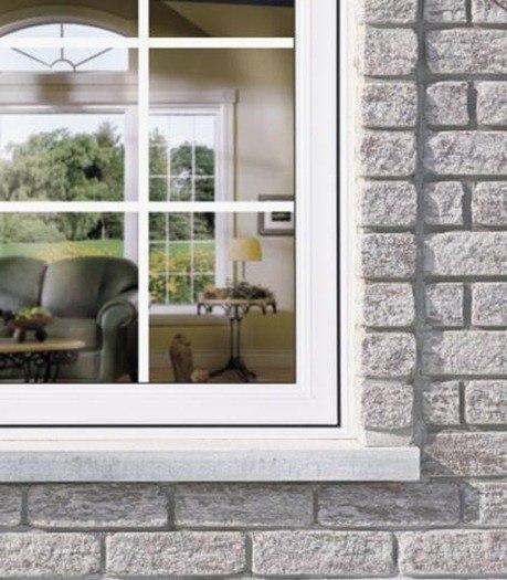 Ventanas de aluminio informaci n y precios for Precio de aluminio para ventanas