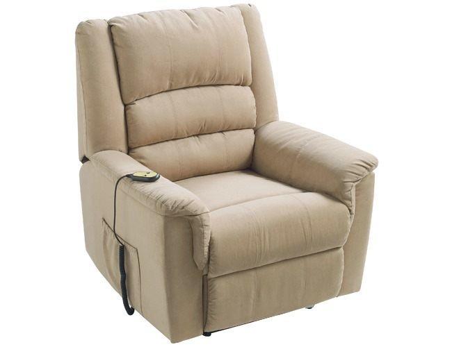 sillones relax baratos qu tener en cuenta a la hora de