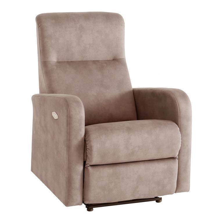 Sillones relax baratos qu tener en cuenta a la hora de for El mejor sillon relax