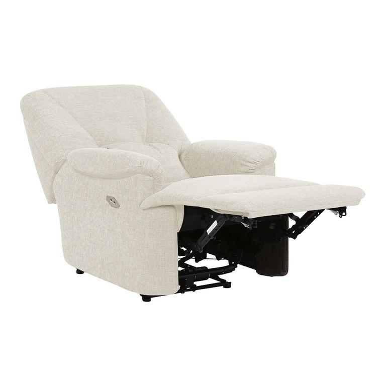 Sillones relax baratos qu tener en cuenta a la hora de for Buscar sillones baratos