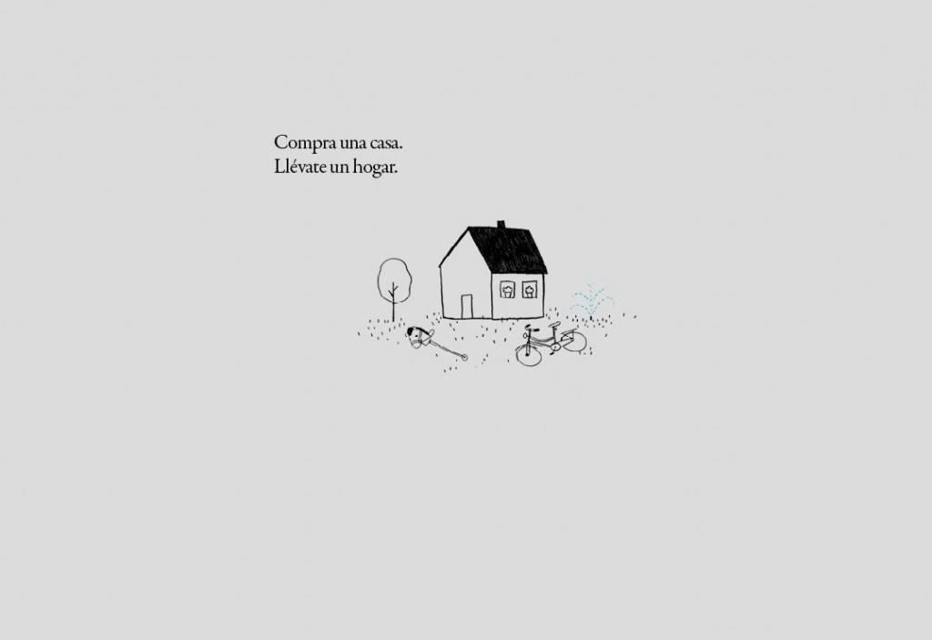 Slide_Otono_Bicicleta_CAST-1024x703