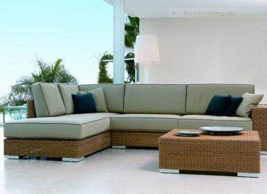 Sofas-exterior2