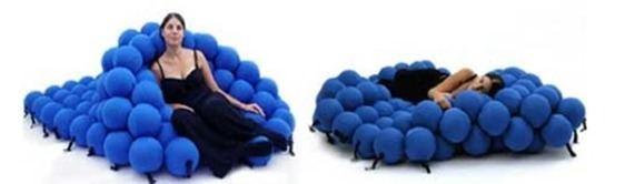 Sofas.modernos