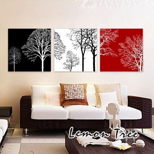 Enmarcar cuadros sin marco affordable len imagen for Enmarcar fotos online