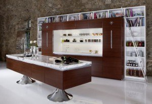 The-Library-Kitchen
