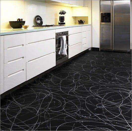 Azulejos Para Baño Bricor: de lo suelos de vinilo facilidad instalación gran variedad diseños y