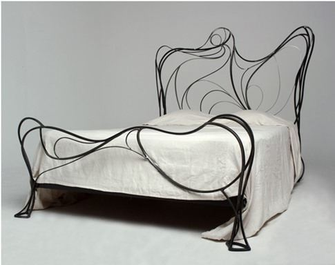 Muebles raros