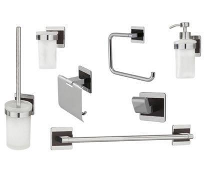 Claves para tener un baño moderno