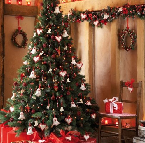 arbo-navidad-tradicional
