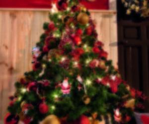 ¿Cómo decorar la casa en navidad? | Decoración Leroy Merlin