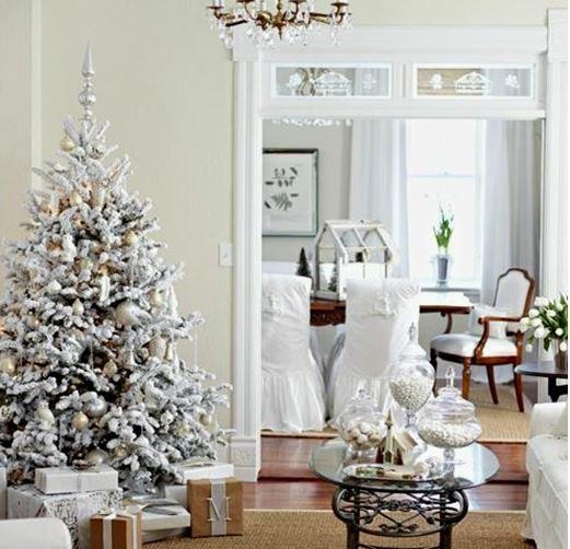 arbol-navidad-nevado