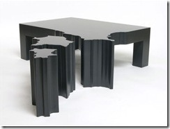 archipelago_coffee_table_1