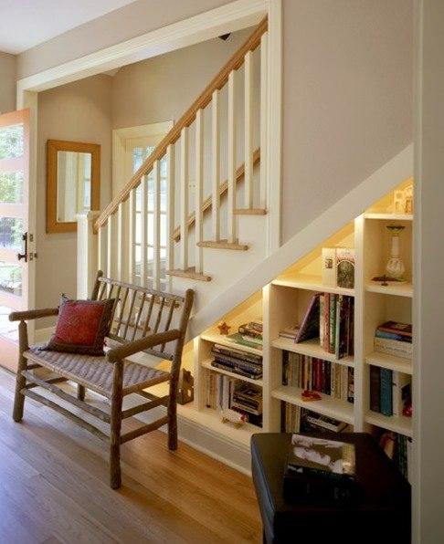 armarios-bajo-escaleras