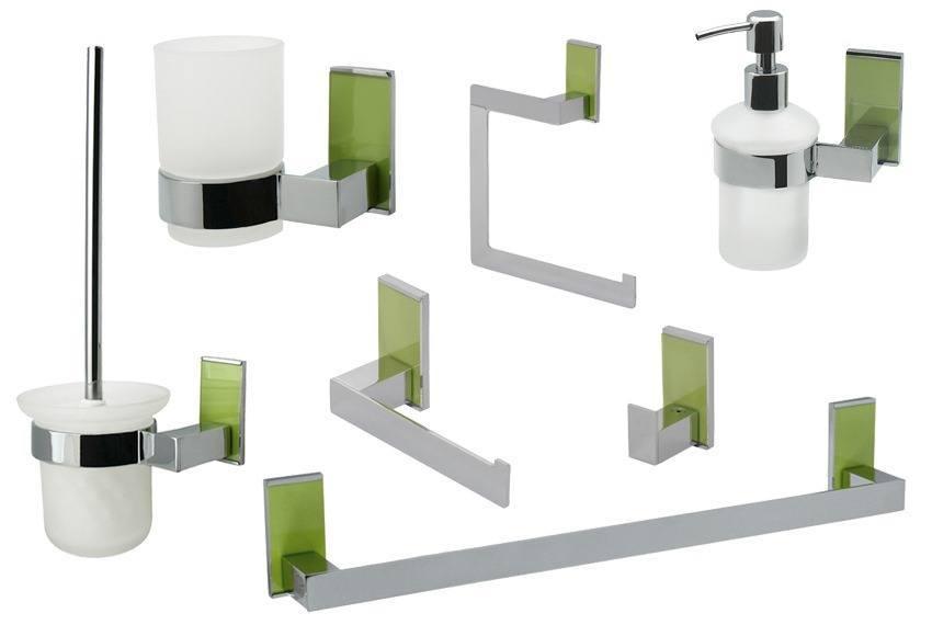 3 Claves para tener un baño moderno por poco dinero - BlogDecoraciones
