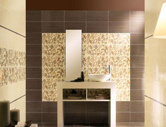 baos-con-mosaicos2.jpg