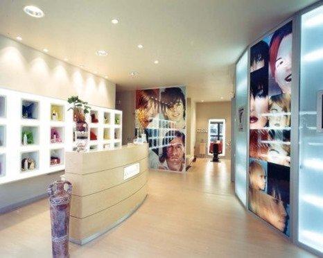 beauty-salon-murals-graphics
