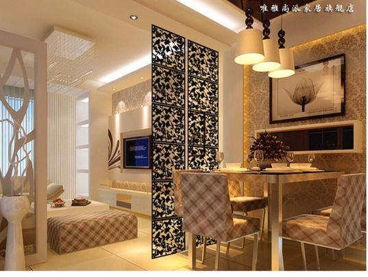 decoracion de interiores rusticos economicos:Biombos Para Dividir Espacios