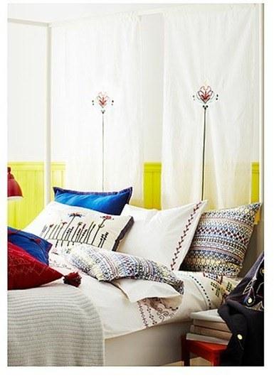 Fundas nórdicas de Ikea