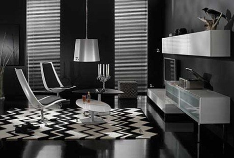 black-and-white-interior-design-living-room_thumb How To Make The Most Out Of Your Money When It Comes To Interior Decorating