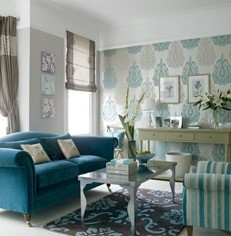 blue-living-room-ideas-1