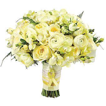 bouquet_novia_19