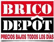 Equipos Per C Pita Grifos Tres Cocina Brico Depot