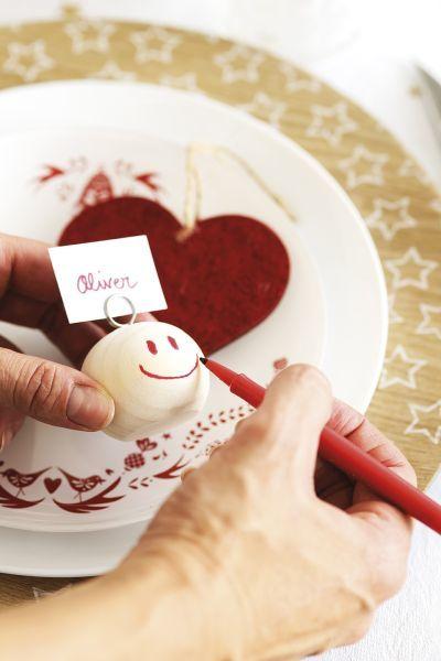 buenas-ideas-mesas-de-navidad-nombre-ninos-elmueble