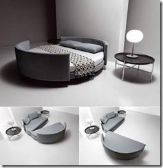 cama-diseno-redondo-sofas
