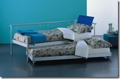cama-doble-sofa-fluo