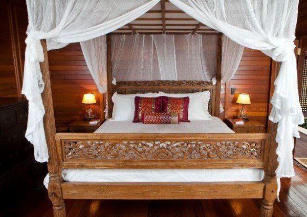 camas-balinesas2