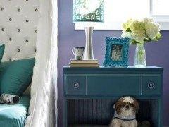 Camas para mascotas | DIY, hazlo tu mismo