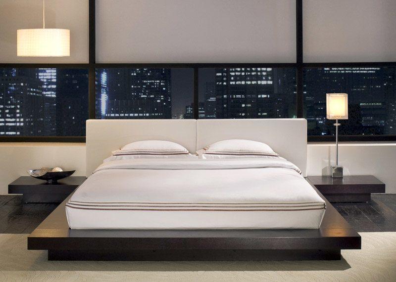 Que cama elegir para mi habitaci n blogdecoraciones for Tipos de cama