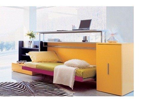 camas.compactas2
