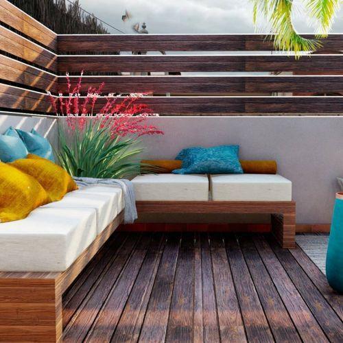 cambiar-el-suelo-de-la-terraza-instagram-alg24