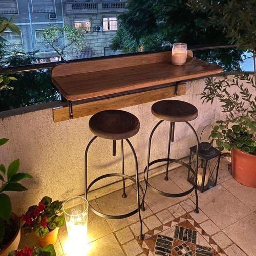 cambiar-el-suelo-de-la-terraza-instagram-decolibries