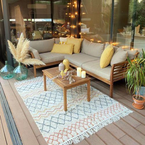 cambiar-el-suelo-de-la-terraza-instagram-myc-home-linens