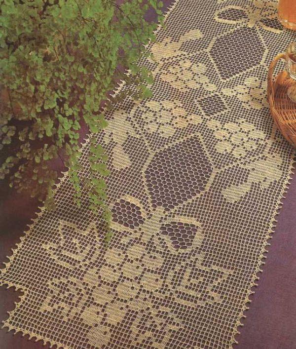caminos-de-mesa-crochet-blanco