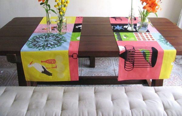 caminos-de-mesa-estampa-colorido
