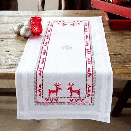 caminos-de-mesa-navidad-bordado