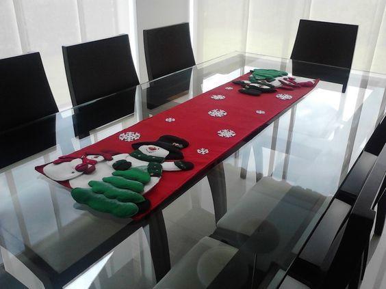 caminos-de-mesa-navidad