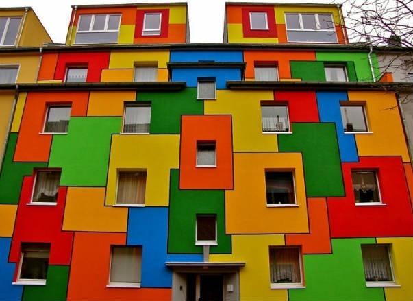 casa-colores7.jpg