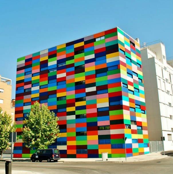 casas-colores6.jpg